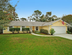 Photo of 1257 12th ST N, JACKSONVILLE BEACH, FL 32250 (MLS # 967305)