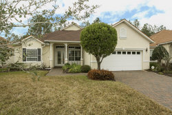 Photo of 1037 Inverness DR, ST AUGUSTINE, FL 32092 (MLS # 967507)