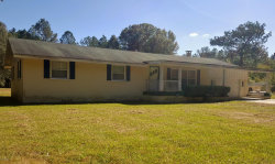 Photo of 21951 NW 41st AVE, LAWTEY, FL 32058 (MLS # 967558)