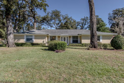 Photo of 4 Jonathan CT, ORANGE PARK, FL 32073 (MLS # 967563)