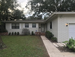 Photo of 2438 Kellow CIR, JACKSONVILLE, FL 32216 (MLS # 967567)