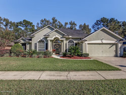 Photo of 11861 Lake Fern DR, JACKSONVILLE, FL 32258 (MLS # 967576)