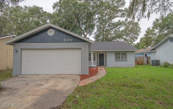 Photo of 2180 Cypress Landing DR, JACKSONVILLE, FL 32233 (MLS # 967578)