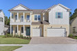 Photo of 93 Mahi DR, PONTE VEDRA, FL 32081 (MLS # 967620)