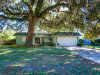 Photo of 6339 Pine AVE, FLEMING ISLAND, FL 32003 (MLS # 967798)