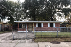 Photo of 2560 W 25th ST, JACKSONVILLE, FL 32209 (MLS # 967901)
