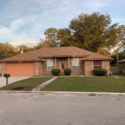 Photo of 4739 Fireside CT, JACKSONVILLE, FL 32210 (MLS # 968030)