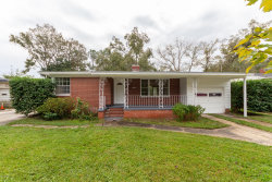 Photo of 1248 Glen Laura RD, JACKSONVILLE, FL 32205 (MLS # 968036)