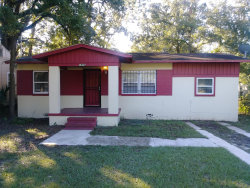Photo of 1594 W 33rd ST, JACKSONVILLE, FL 32209 (MLS # 968078)