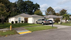 Photo of 3135 Sedona TRL, JACKSONVILLE, FL 32208 (MLS # 968151)