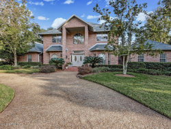 Photo of 7450 Founders WAY, PONTE VEDRA BEACH, FL 32082 (MLS # 968193)