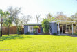 Photo of 802 5th AVE N, JACKSONVILLE BEACH, FL 32250 (MLS # 968353)