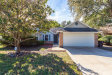 Photo of 9102 Branchwater CT, JACKSONVILLE, FL 32244 (MLS # 968955)