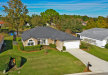 Photo of 13017 Viburnum DR N, JACKSONVILLE, FL 32246 (MLS # 969208)