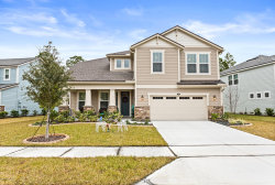 Photo of 55 Ashlar DR, ST JOHNS, FL 32259 (MLS # 969480)