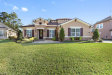Photo of 58 Perico Bay CT, PONTE VEDRA, FL 32081 (MLS # 969824)