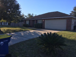 Photo of 12708 Black Feather CT, JACKSONVILLE, FL 32218 (MLS # 970105)
