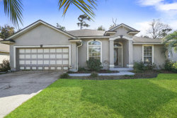 Photo of 12253 Sumter Square DR, JACKSONVILLE, FL 32218 (MLS # 970129)