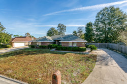 Photo of 2539 Moon Harbor WAY, MIDDLEBURG, FL 32068 (MLS # 970147)
