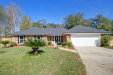 Photo of 201 Three Creeks CT, JACKSONVILLE, FL 32220 (MLS # 970235)