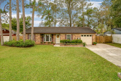 Photo of 2701 Diana DR, MIDDLEBURG, FL 32068 (MLS # 970303)