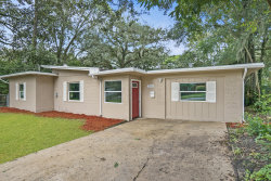 Photo of 3346 Eve DR W, JACKSONVILLE, FL 32246 (MLS # 970312)