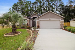 Photo of 8847 Weston Living WAY, JACKSONVILLE, FL 32222 (MLS # 970532)