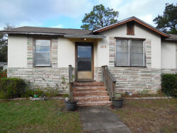 Photo of 1419 4th AVE N, JACKSONVILLE BEACH, FL 32250 (MLS # 970699)