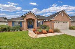 Photo of 660 E Red House Branch RD, ST AUGUSTINE, FL 32084 (MLS # 971162)