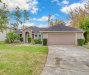 Photo of 2123 Park Forest CT, FLEMING ISLAND, FL 32003 (MLS # 971823)