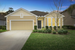 Photo of 88 Captiva DR, PONTE VEDRA, FL 32081 (MLS # 971962)