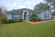 Photo of 601 Battlegate LN, PONTE VEDRA, FL 32081 (MLS # 972150)