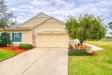 Photo of 1618 Calming Water DR, FLEMING ISLAND, FL 32003 (MLS # 972408)