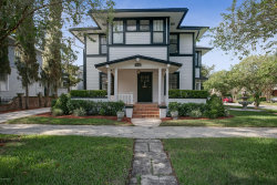 Photo of 3204 Oak ST, JACKSONVILLE, FL 32205 (MLS # 972413)