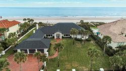 Photo of 77 Ponte Vedra BLVD, PONTE VEDRA BEACH, FL 32082 (MLS # 972697)