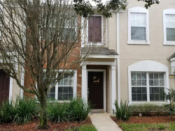 Photo of 6808 Arching Branch CIR, JACKSONVILLE, FL 32258 (MLS # 973126)