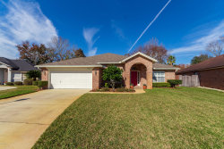 Photo of 14617 Swansea CT, JACKSONVILLE, FL 32258 (MLS # 973166)