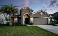 Photo of 415 Captiva DR, PONTE VEDRA, FL 32081 (MLS # 973188)
