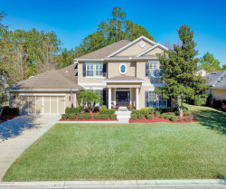 Photo of 1081 Eagle Point DR, ST AUGUSTINE, FL 32092 (MLS # 973553)