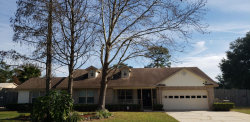 Photo of 7655 Collins Ridge BLVD, JACKSONVILLE, FL 32244 (MLS # 973562)