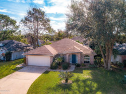 Photo of 13582 Capistrano DR S, JACKSONVILLE, FL 32224 (MLS # 973719)