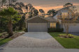 Photo of 494 Coconut Palm PKWY, PONTE VEDRA, FL 32081 (MLS # 973724)