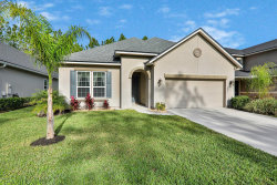 Photo of 1148 Lauriston DR, ST JOHNS, FL 32259 (MLS # 973753)