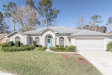 Photo of 1600 Shelter Cove DR, FLEMING ISLAND, FL 32003 (MLS # 973786)
