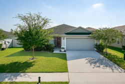 Photo of 4862 Creek Bluff LN, MIDDLEBURG, FL 32068 (MLS # 973829)
