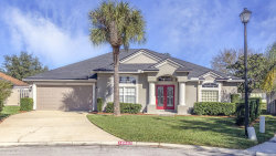 Photo of 12987 Winthrop Cove DR, JACKSONVILLE, FL 32224 (MLS # 973869)
