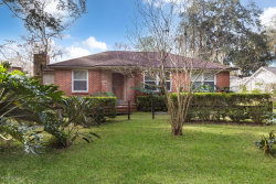 Photo of 1288 Azalea DR, JACKSONVILLE, FL 32205 (MLS # 974167)