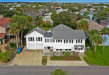 Photo of 214 Bowles ST, NEPTUNE BEACH, FL 32266 (MLS # 974268)