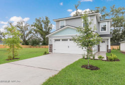 Photo of 8406 Highfield AVE, JACKSONVILLE, FL 32216 (MLS # 974349)