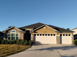 Photo of 516 Cowford Ferry CT, ST AUGUSTINE, FL 32092 (MLS # 974596)